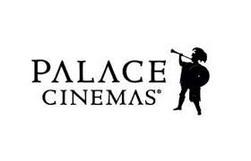 Palace Logo (002).jpg