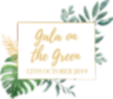 GOTG Save the date - large text.png