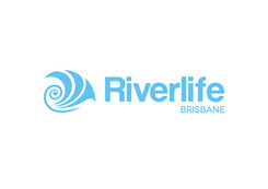 Riverlife Logo - Blue.jpg