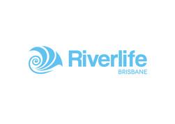 Riverlife Logo - Blue.jpg