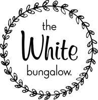 white bungalow logo.jpg