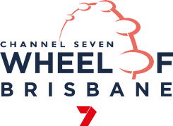 Wheel of Brisbane Logo.png