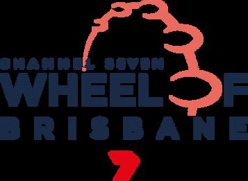 Wheel of Brisbane Logo.png