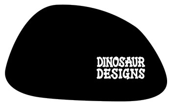 Dinosaur Designs logo.png