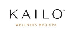 KAILO_Logo.jpg