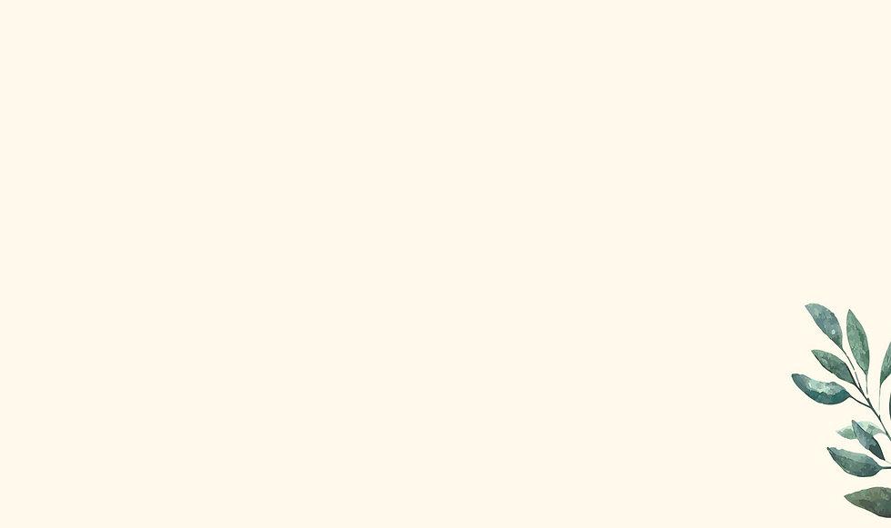 4d3940_c4f354b50f98477f84f2a481b67512d8~mv2.jpg