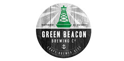 green-beacon.jpg
