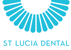 st-lucia-dental-logo.png