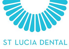 st-lucia-dental-logo.png