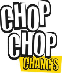 chopchop_stack.jpg