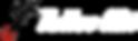 Logo site branco.png