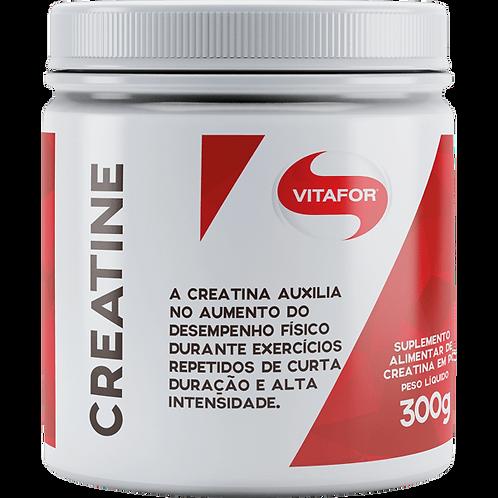 CREATINE 300G