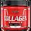 Thumbnail: Collagen Powder 300GR