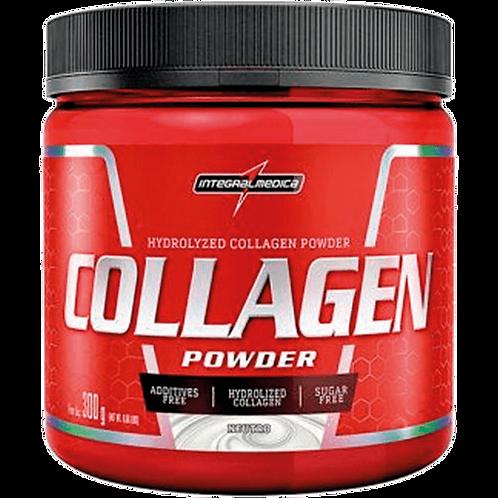 Collagen Powder 300GR