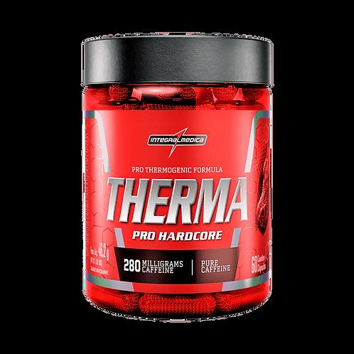 Therma Pro Hardcore - 60 Caps