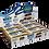 Thumbnail: Whey Grego Bar - 12 UNIDADES