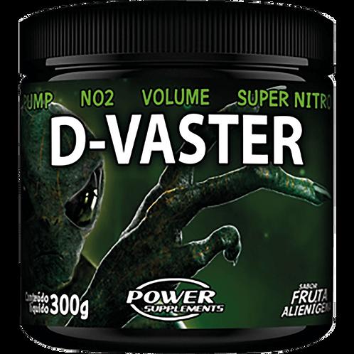 D-VASTER 300GR