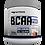 Thumbnail: BCAA  300G