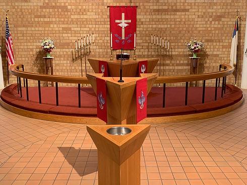 CHURCH DOWNLOADS.jpg