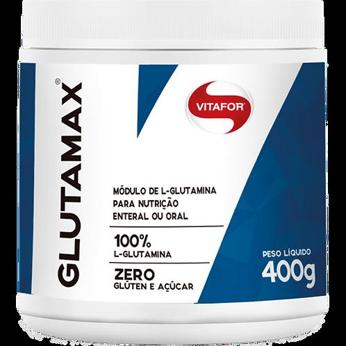 GLUTAMAX -400GR