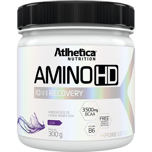 AMINO HD 10:1:1  - 300 G