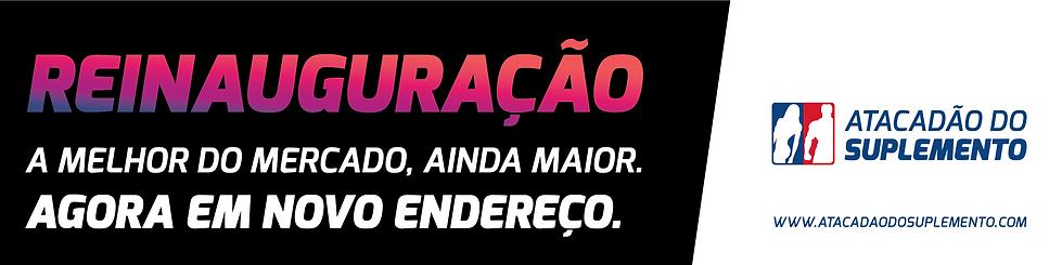 FAIXA-REINAUGURAÇÃO_6,00X1,20-01 (1).p