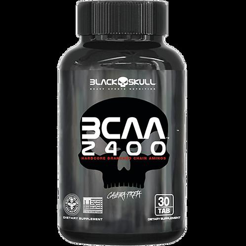 BCAA 2400MG