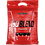 Thumbnail: ISO BLEND POWDER REFIL