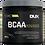 Thumbnail: BCAA POWDER - POTE 200G