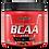 Thumbnail: BCAA ZERO 200G