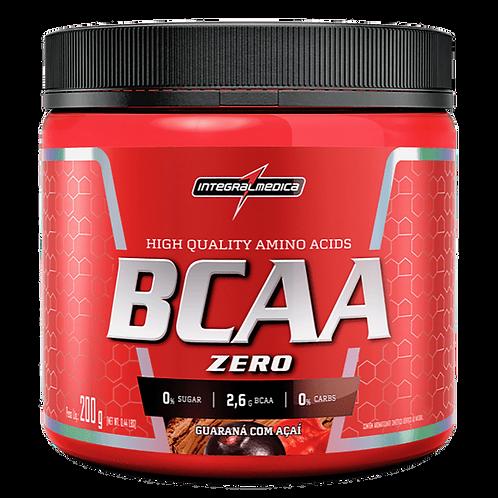 BCAA ZERO 200G