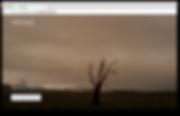 Earthsaver_Desktop.png