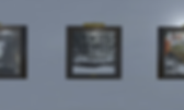 Screen Shot 2019-07-30 at 11.34.15 AM.pn