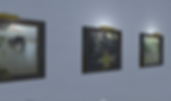 Screen Shot 2019-07-30 at 11.34.51 AM.pn