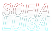 SOFIALUISA-WEBLOGO.png