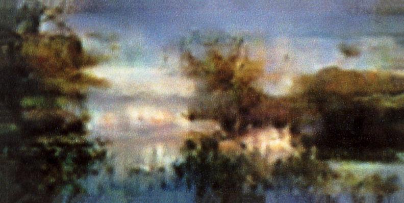 p-p_landscapes_021_FINAL-LARGE.jpg
