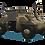 Thumbnail: Locust Support Vehicle