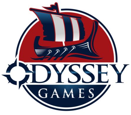 Odyssey Games.png