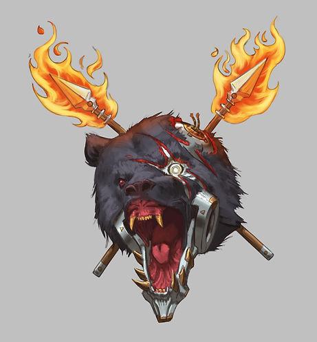 Bear Legion.jpg