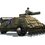 Thumbnail: Badger Patrol