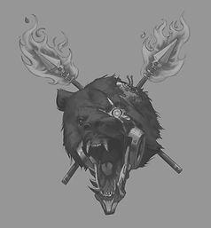 B&W Bear Legion.jpg