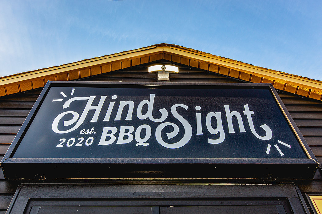 Hindsight_BBQ_Grand_Opening)Bread)Beast_