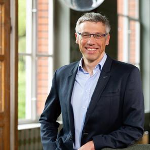 Daniel Grob