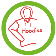 Icon_hoodies.png
