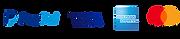logo_zahlarten.png