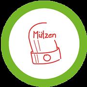 Icon_muetzen.png