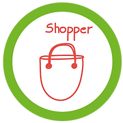 Icon_shopper.png