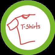 Icon_tshirts.png