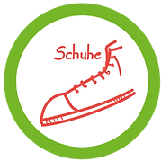 Icon_schuhe.png