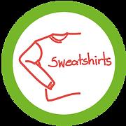 Icon_sweatshirts.png